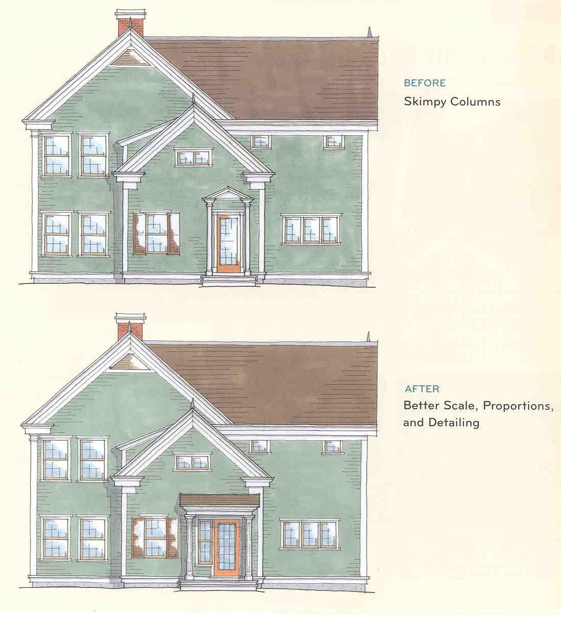 Porch+details
