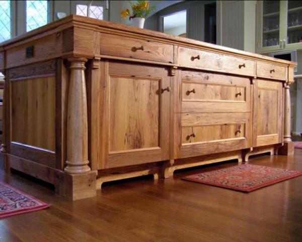 Appelson Cabinet Works