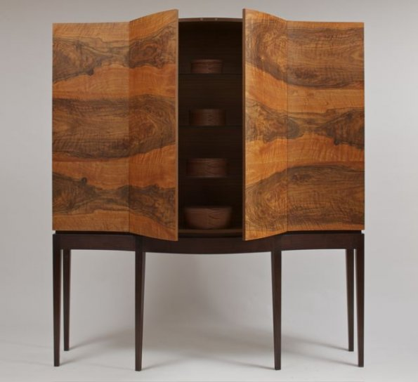 Ian Ingersol Fine Furniture