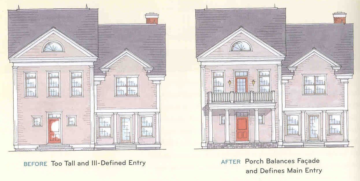 Porch+addition