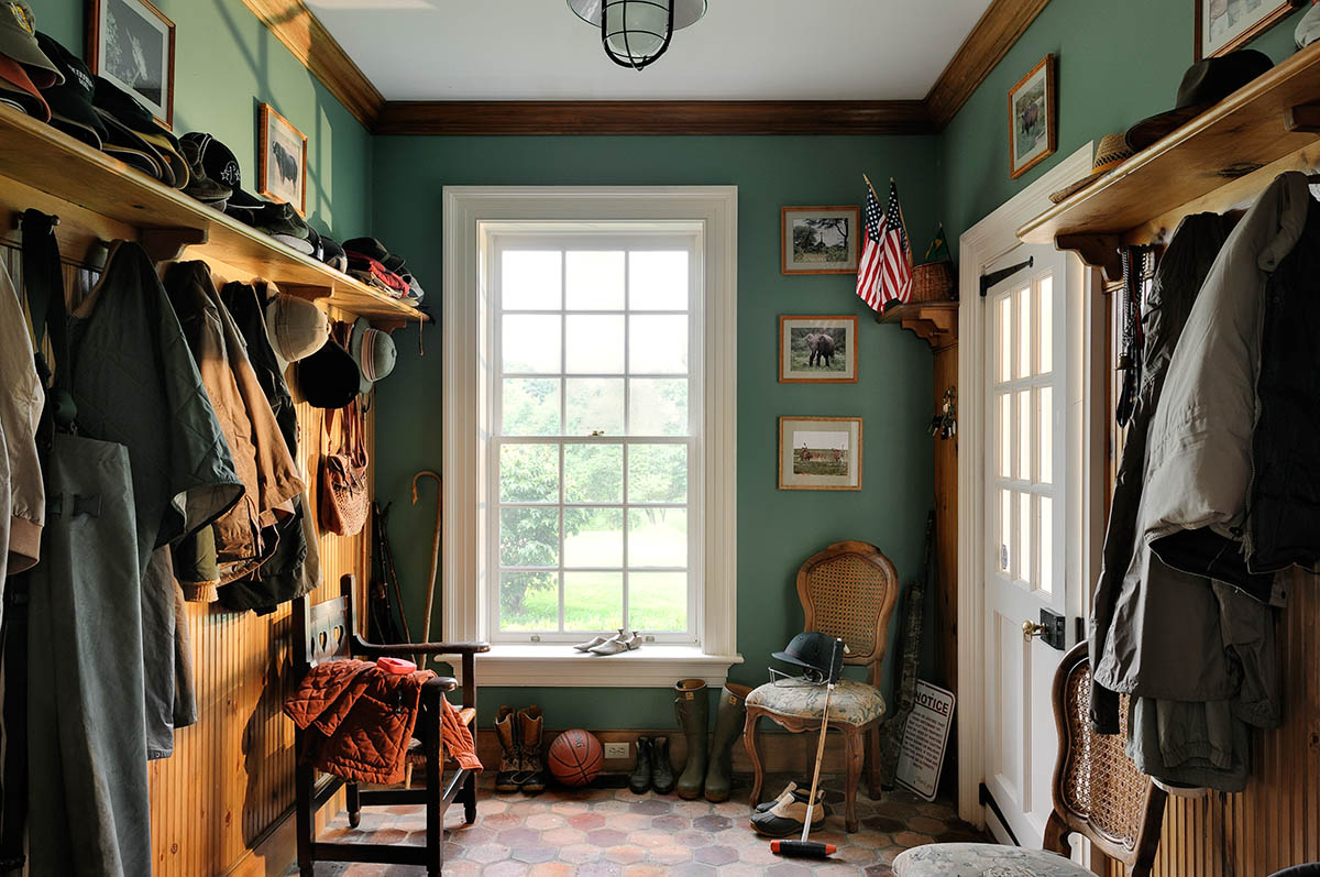 On the drawing board 8 mudroom entries for Farmhouse plans with mudroom