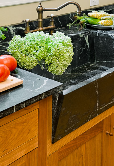 Kroll-kitchen-sink-detail-copy