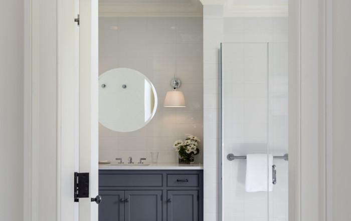 10 Ways to Design a Bathroom
