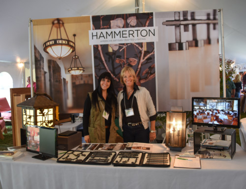 2015 FineHome Source Show Exceeds Expectations