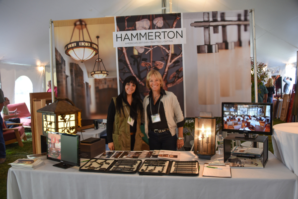 Hammerton Lighting