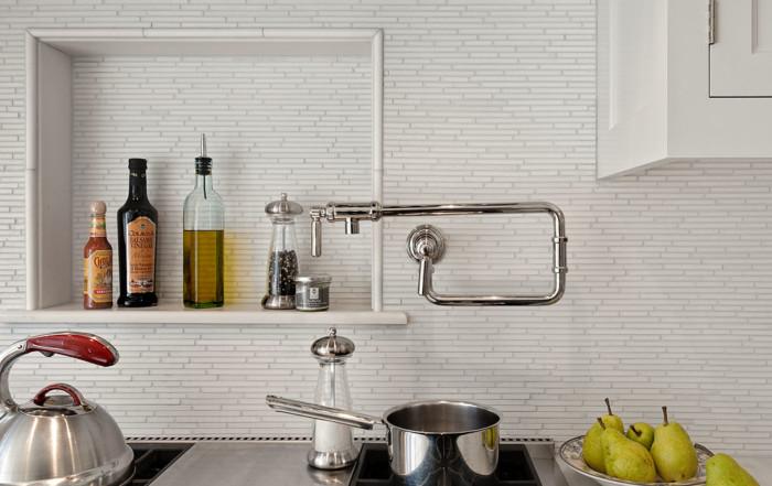 9 Kitchen Conveniences We Love