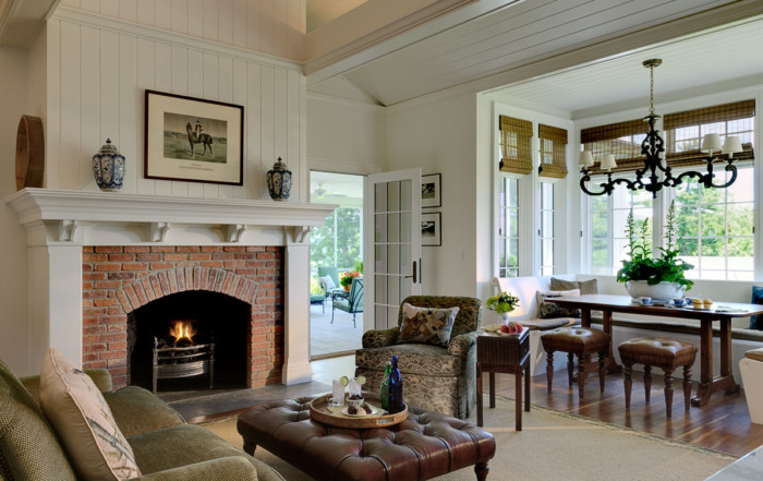 6 Renovations That Can Change the Way You Live in Your Home (Updated)