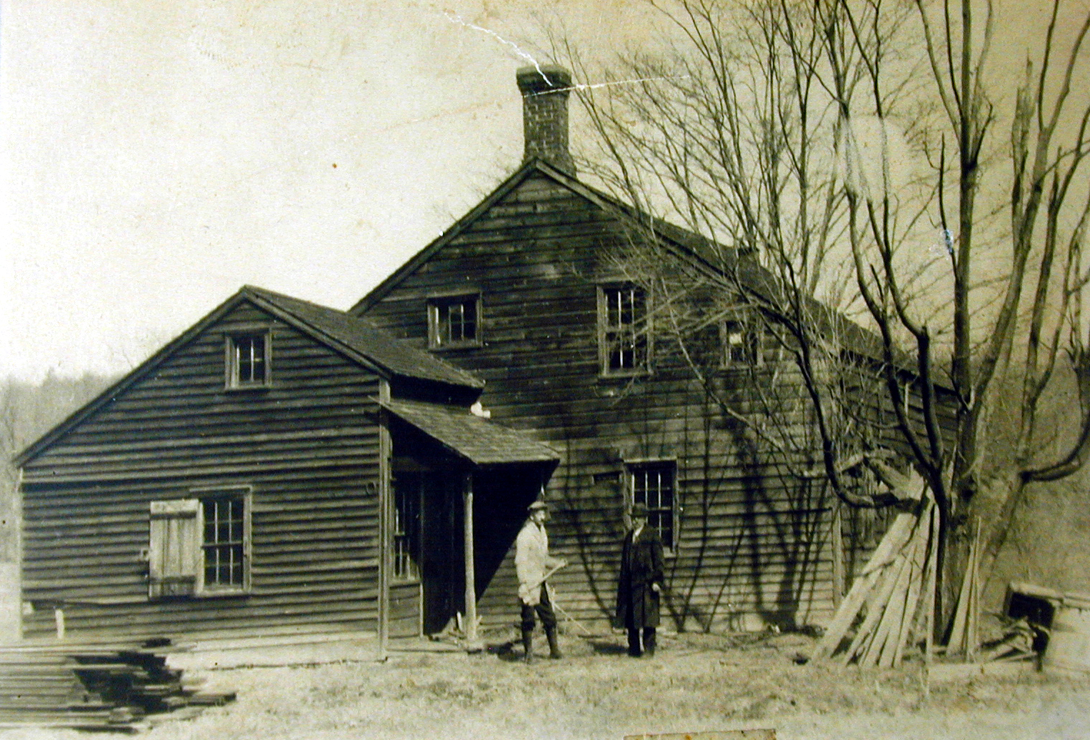 On The Drawing Board Farmhouse Renovations Updated