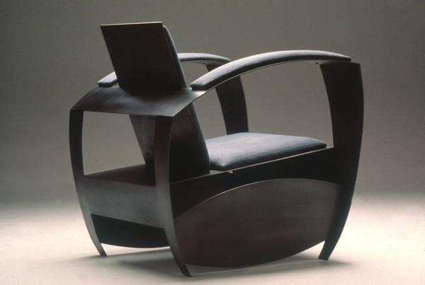 Jeff Johnson Furniture