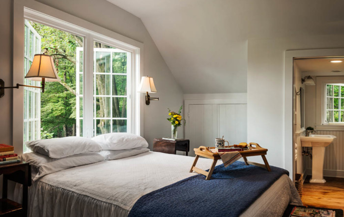 10 Guest Rooms (Updated)