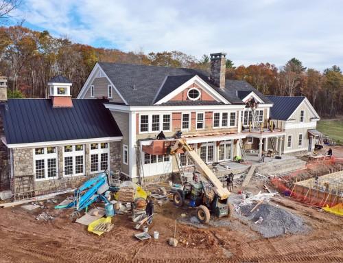 Under Construction 11-20