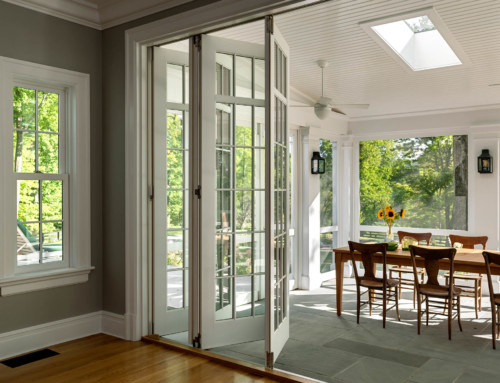 13 Screened Porches